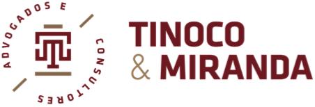 Tinoco & Miranda – Advocacia